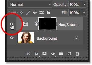 Layer visibility icon photoshop چگونه در فتوشاپ دندانها را سفید و درخشنده کنیم؟ اخبار IT