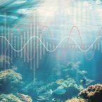 MIT موفق به توسعه موقعیت یاب مبتنی بر صوت برای اکتشافات زیردریایی شد