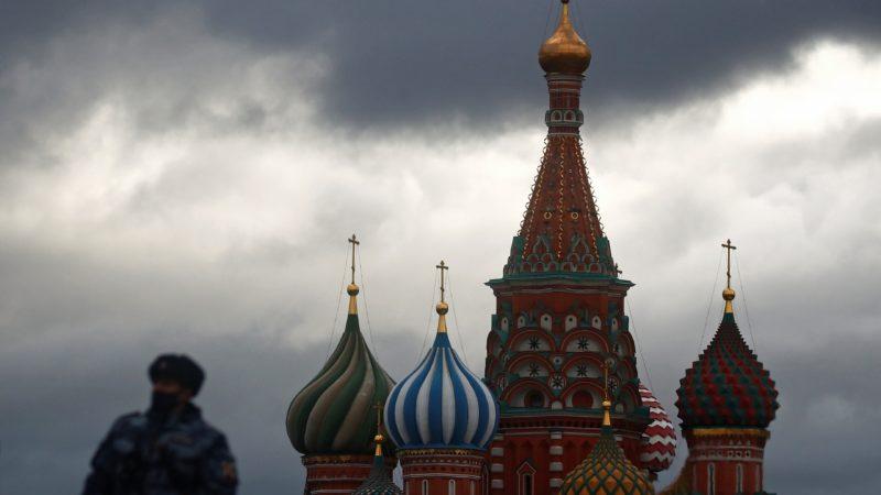 احتمال فیلتر شدن یوتیوب، فیسبوک و توییتر در روسیه
