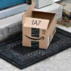 مشکل جدید مشتریان آمازون: دریافت اسباب بازی و کیسه برنج بجای پلی استیشن ۵