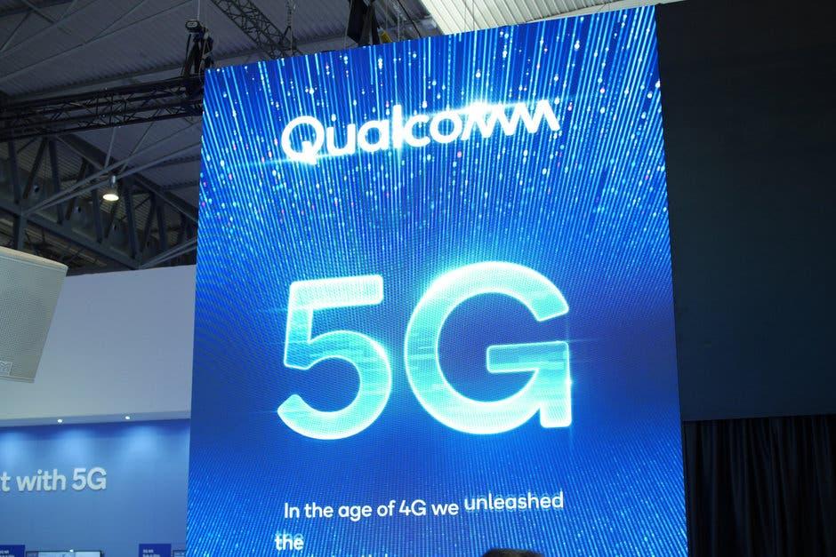 Qualcomm and Nokia branded smartphone maker sign 5G patent agreement هرآنچه لازم است درباره چیپست اسنپدراگون 888 کوالکام بدانید اخبار IT