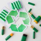 دستیابی به روش جدید بازیافت باتری که تا ۹۰ درصد انرژی کمتری مصرف میکند