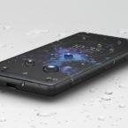 سونی سری کامپکت را برمیگرداند؛ احتمال معرفی گوشی ۵.۵ اینچی