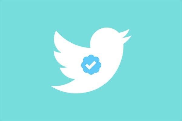 توییتر اهدای تیک آبی تایید به اکانتها را از اوایل ۲۰۲۱ شروع میکند