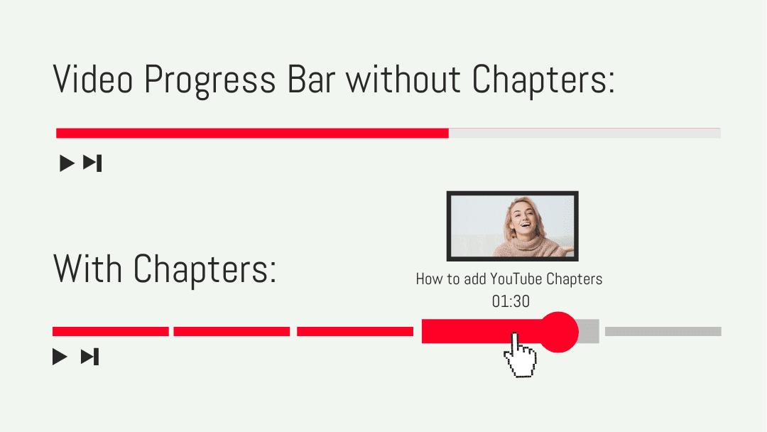 YouTube's new AI experiment automatically adds chapters to videos 2 یوتیوب فصلبندی خودکار ویدیوها با هوش مصنوعی را به شکل آزمایشی کلید زد اخبار IT