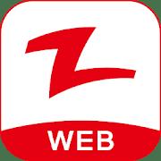 Zapya WebShare