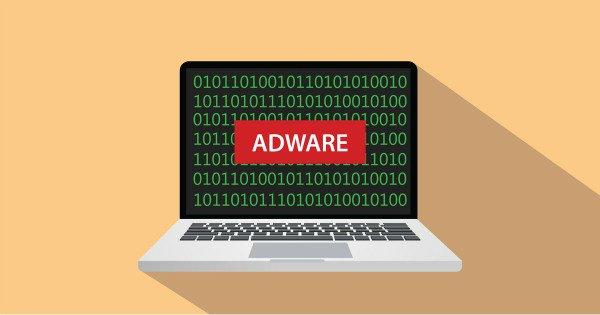 adware2 w600 امنیت به زبان ساده: تبلیغافزار چیست و چطور آن را شناسایی کنیم؟ اخبار IT