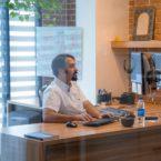 گفتگو با مدیرعامل صبا ایده؛ آغاز به کار فیلیمو مدرسه با راهبرد «سرگرم آموزی»