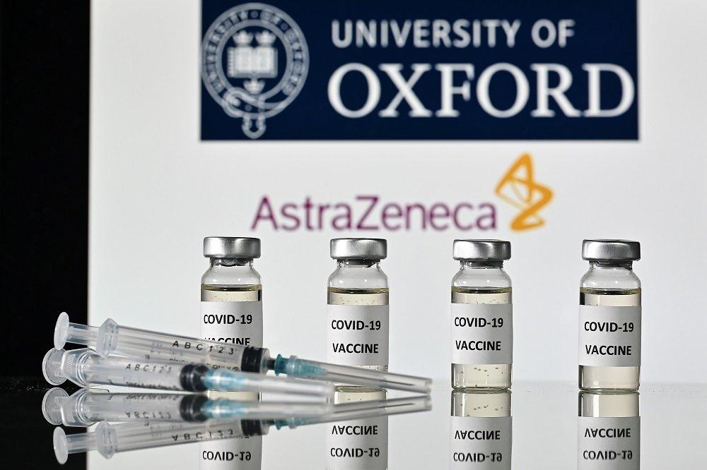 astrazeneca oxford coronavirus vaccine چرا مجوز گرفتن واکسن آکسفورد آسترازنکا اهمیت دارد؟ اخبار IT