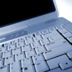 ۷ روش برای اینکه لپتاپ قدیمی را تبدیل به دستگاهی با کارایی تازه کنید