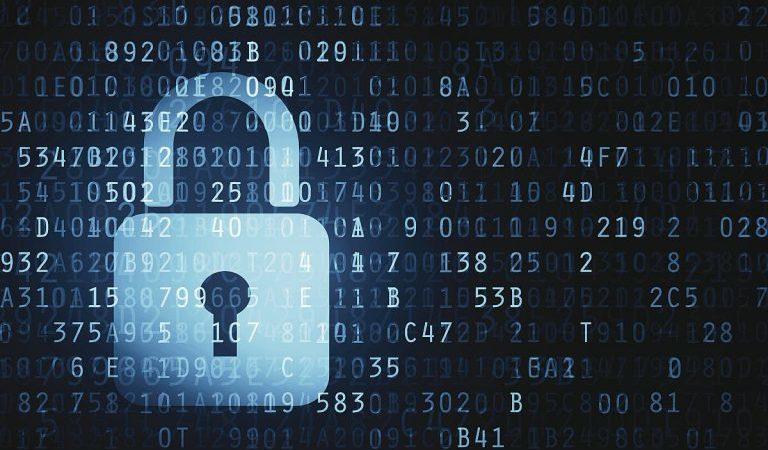 هکرها رمزعبور ایمیل مدیران ارشد صدها شرکت بزرگ را به فروش گذاشتند