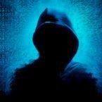 امنیت به زبان ساده: دارک وب چیست؟