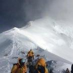 آلودگی زمین از ژرفترین تا بلندترین نقطه؛ رد پای زباله پلاستیکی در قله اورست