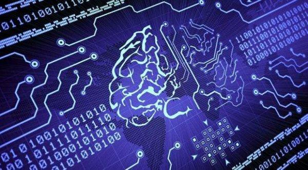 iStock 180723100 620x342 w600 یک راه جدید برای ایمپلنت رابطهای مغزی کامپیوتری: از طریق رگهای خونی اخبار IT