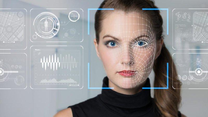 چطور قابلیت تشخیص چهره را در ویندوز 10 فعال کنیم؟