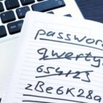 ۱۱ روش هکرها برای به سرقت بردن رمزهای عبور شما