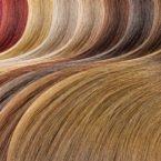 محققان رنگ موی ماندگار و غیر سمی بر پایه ملانین تولید کردند