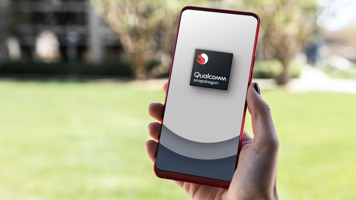 snapdragon 875 phones هرآنچه لازم است درباره چیپست اسنپدراگون 888 کوالکام بدانید اخبار IT