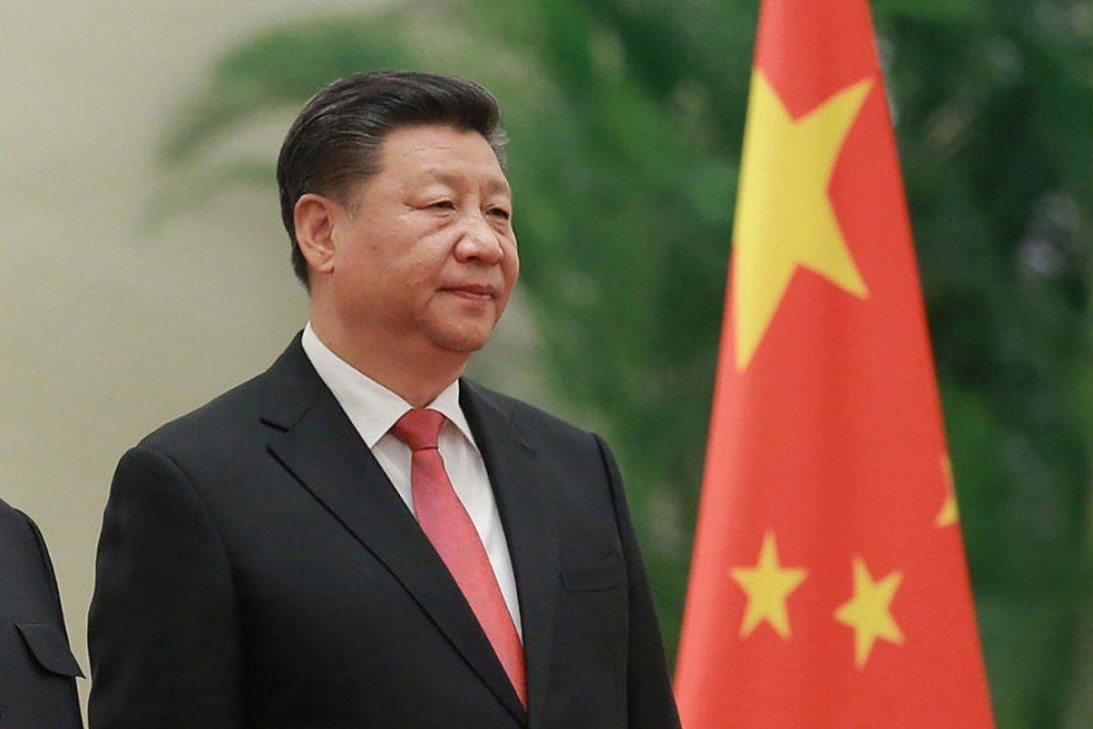 واکسن کرونا چین