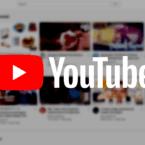 یوتیوب لیست پرمخاطبترین ویدیوهای سال ۲۰۲۰ را منتشر کرد