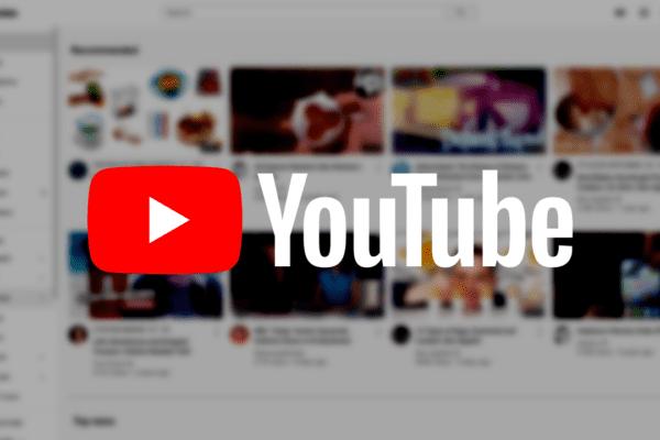 قابلیت ترجمه خودکار عنوان و توضیحات ویدیوها بهزودی به یوتیوب اضافه میشود