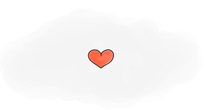 ۱۱ 1 نرمافزار Waze کسبوکار شما چیست؟ اخبار IT