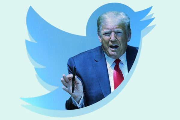 جزییات یک اقدام تاریخی: چطور توییتر تصمیم به حذف ترامپ گرفت؟