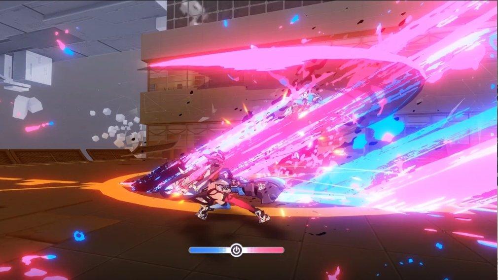 1 بهترین بازیهای موبایل که از روی انیمههای ژاپنی ساخته شدهاند اخبار IT