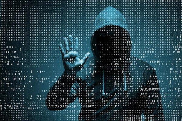 باگ بانتی قانونی: به شرکتهای فعال حوزه «کشف نقص امنیتی» مجوز داده میشود