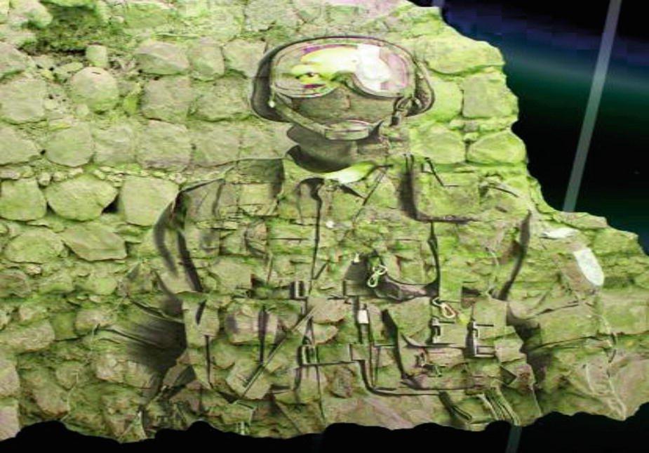 474384 1 En 5 Fig24 HTML محققان کرهای برای استتار سربازان یک شنل هری پاتر واقعی ساختند اخبار IT
