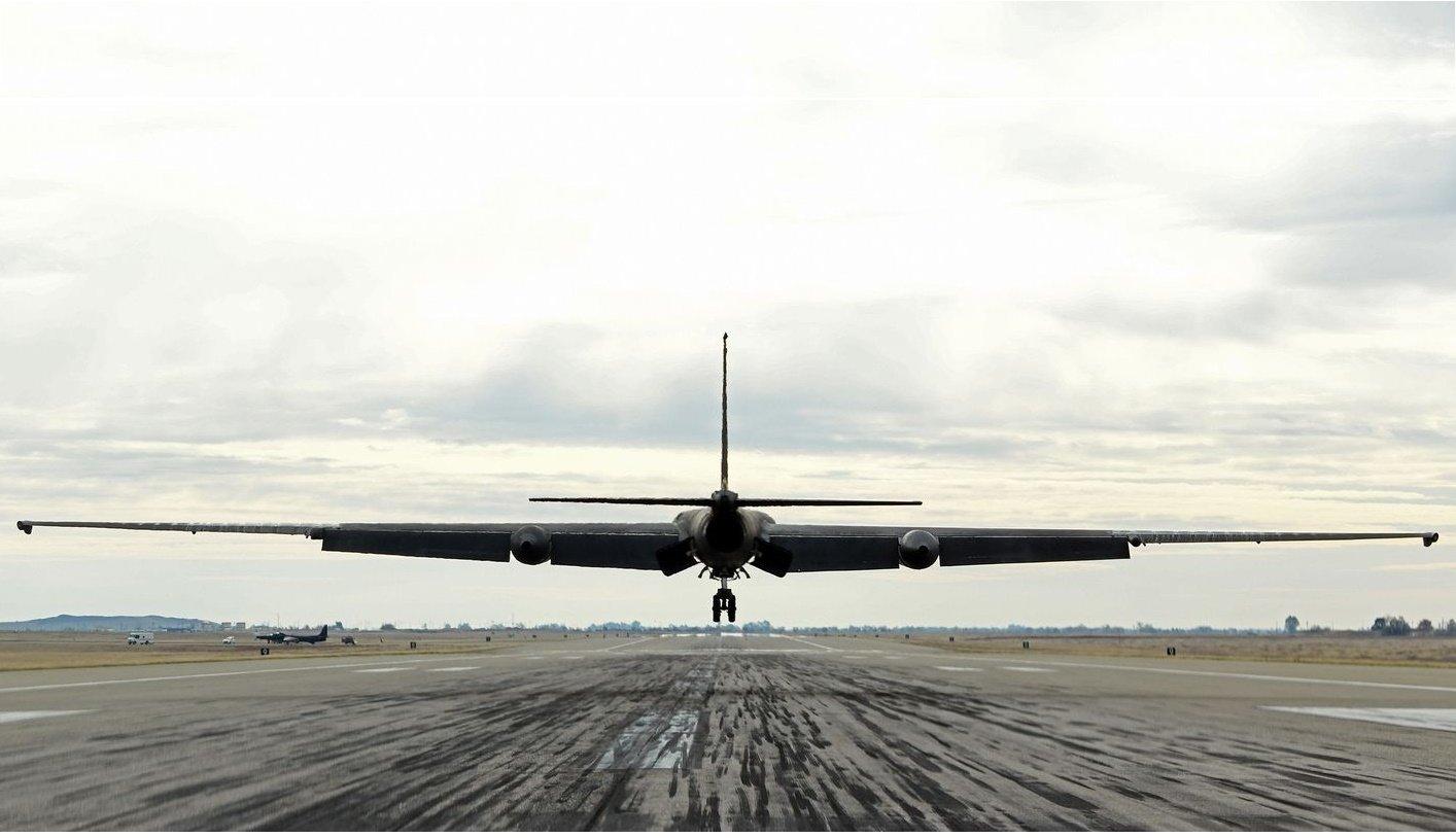50e1d002e7b8bf8d8ec8ae10f0e9153a برای اولین بار هوش مصنوعی یک هواپیمای نظامی را هدایت کرد اخبار IT