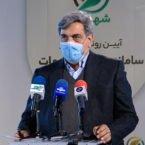 شهرپی معرفی شد؛ زیرساختی یکپارچه برای پرداخت خرد با موبایل در تهران