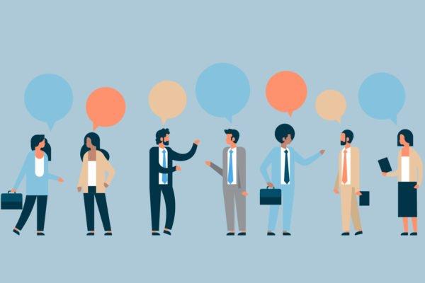 578 100 600x400 شبکهسازی چیست و چه تاثیری در پیدا کردن شغل مناسب دارد؟ اخبار IT