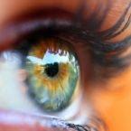 محققان با ساخت شبکیه مصنوعی به درمان تباهی لکه زرد نزدیکتر شدند