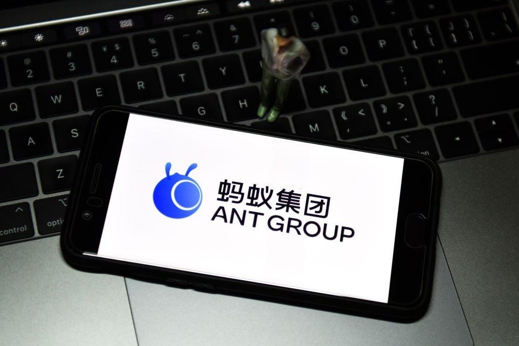 5fe1cf812db70 ادامه فشارها بر جک ما: بانک مرکزی چین یک برنامه اصلاحی گسترده برای Ant ارائه کرد اخبار IT