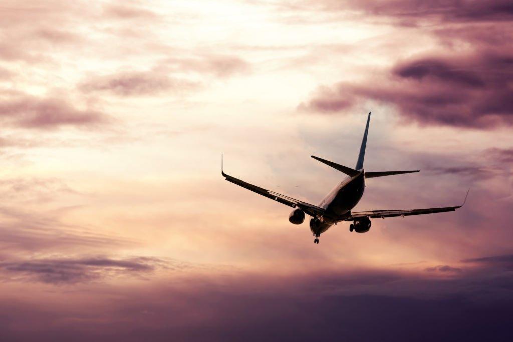 متخصصین هوانوردی نسبت به عواقب فاجعهآمیز مزایده طیف 5G هشدار دادند