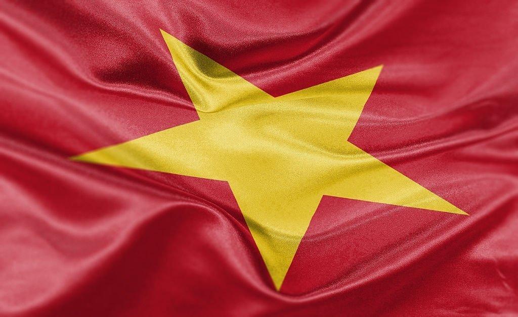 هکرها در یک حمله سایبری پیچیده زنجیره تأمین ویتنام را هدف گرفتند
