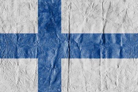 هکرها ایمیل اعضای پارلمان فنلاند را هک کردند