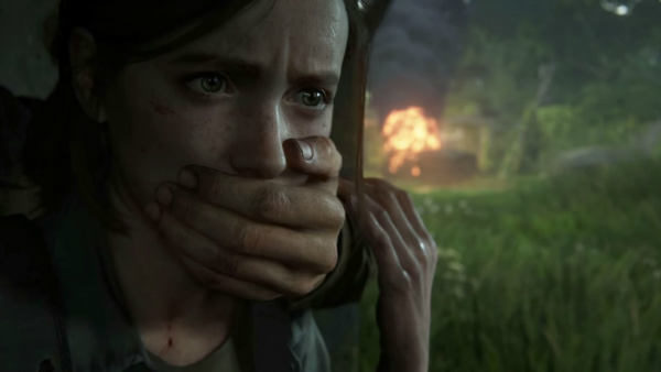 ویجیاتو: ۵ بازی داستان محور برتر سال ۲۰۲۰