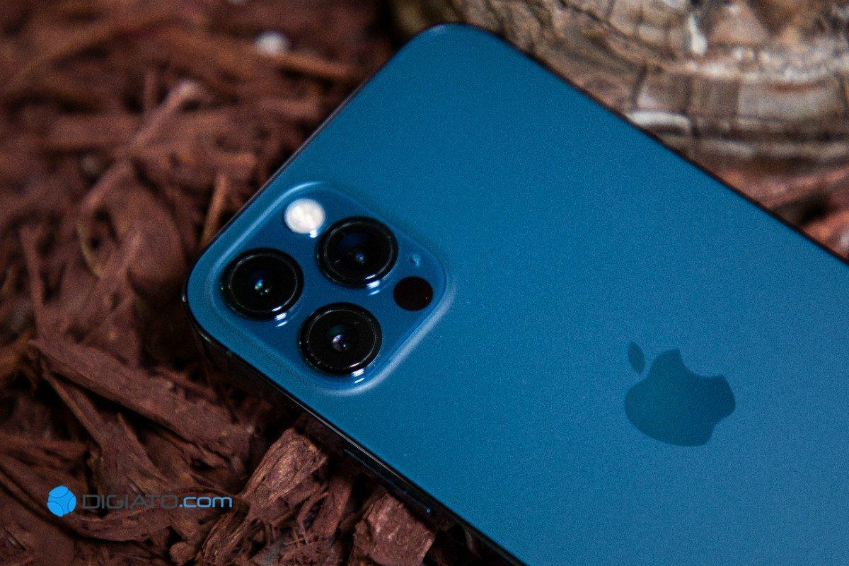 اپل احتمالا گوشیهای سری آیفون ۱۳ را ۲۳ شهریور معرفی میکند