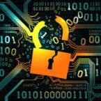 کشف ۳۳ آسیب پذیری در میلیونها گجت IoT و خانه هوشمند