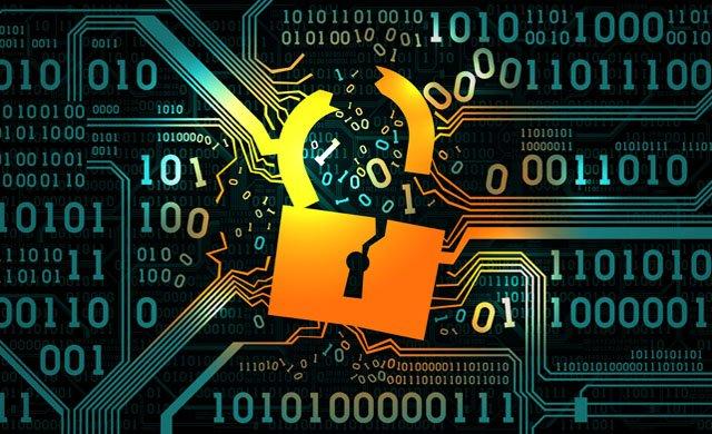 GettyImages 873916354 صرافی Exmo هک شد؛ سرقت ۱۰.۵ میلیون دلار پول دیجیتال اخبار IT