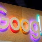 فرانسه گوگل و آمازون را 162 میلیون دلار جریمه کرد