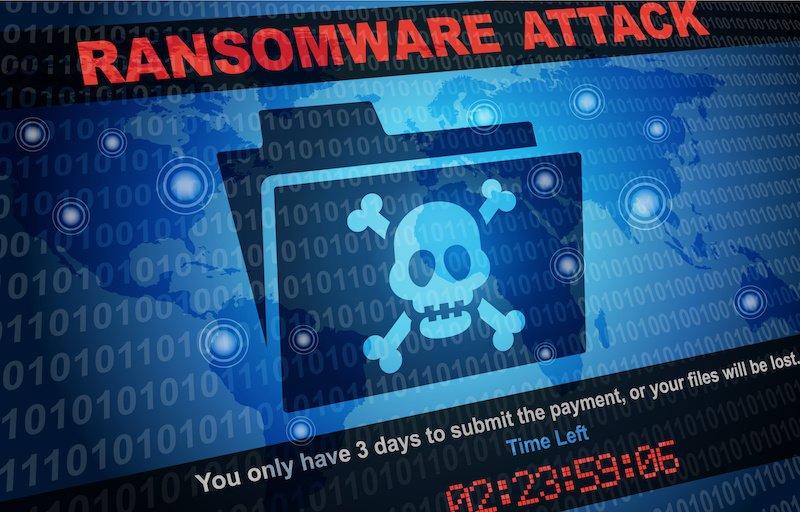 HackBit Ransomware فاکسکان هدف حمله باج افزاری قرار گرفت؛ هکرها در پی باج 34 میلیون دلاری اخبار IT