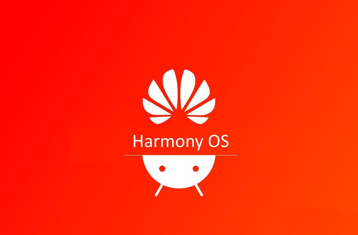 نسخه بتای سیستم عامل هارمونی ۲.۰ احتمالا مبتنی بر اندروید است