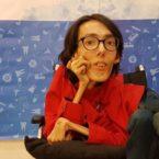 سامانه پستی ارسالیتو رونمایی شد: خدمات ویژه پستی برای افراد دارای معلولیت