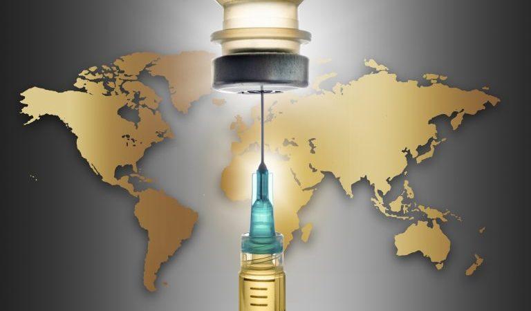 مایکروسافت یک پلتفرم برای مدیریت واکسن کرونا راهاندازی کرد