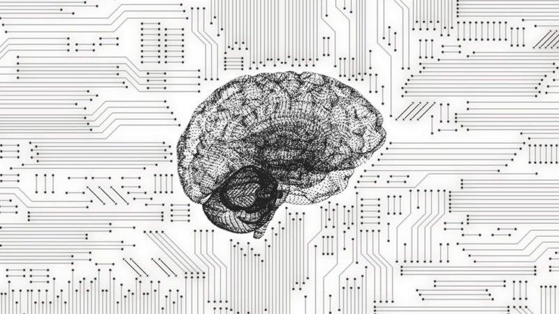 هرآنچه باید درباره پردازش نورومورفیک و تفاوتی که در آینده به وجود میآورد بدانید