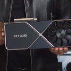 محبوبیت و قیمت بالای PS5 و گرافیک RTX 3090 آنها را به طعمه سارقان بدل کرد
