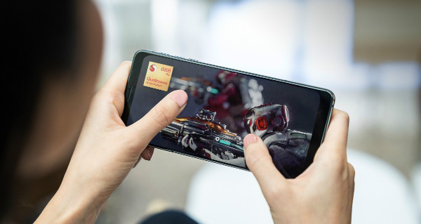 Snapdragon 888 Reference Design Gaming w600 هرآنچه لازم است درباره چیپست اسنپدراگون 888 کوالکام بدانید اخبار IT